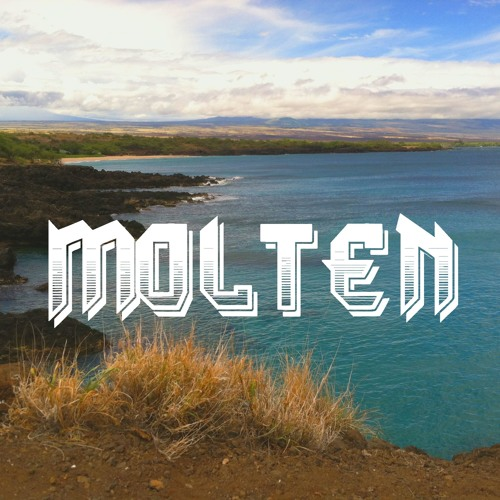Molten – Made a Song in Hawaii