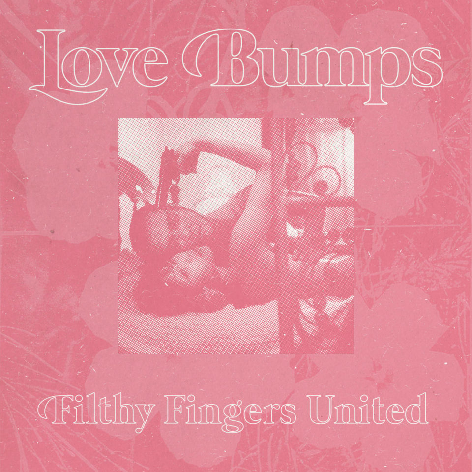 FFU – Love Bumps
