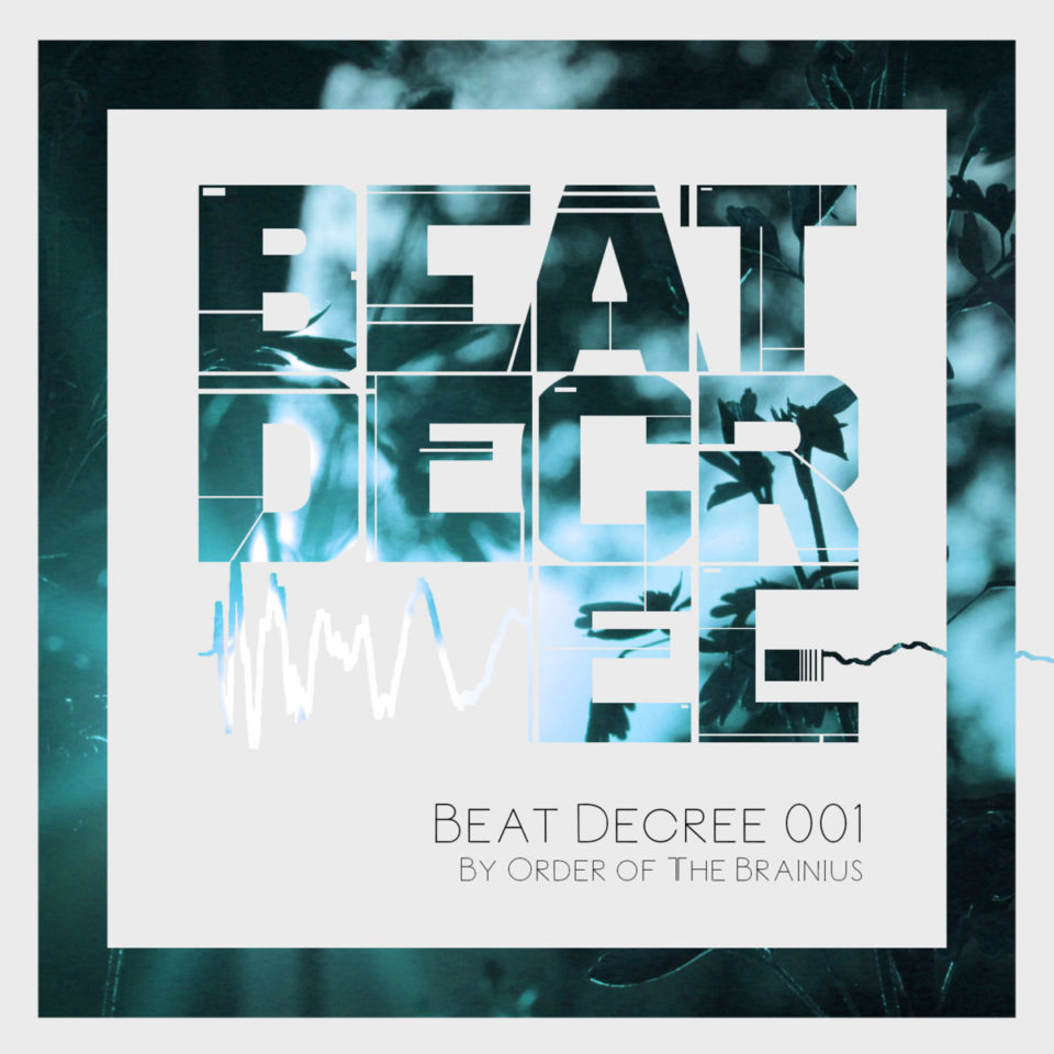 Beat Decree 001 – Free Download
