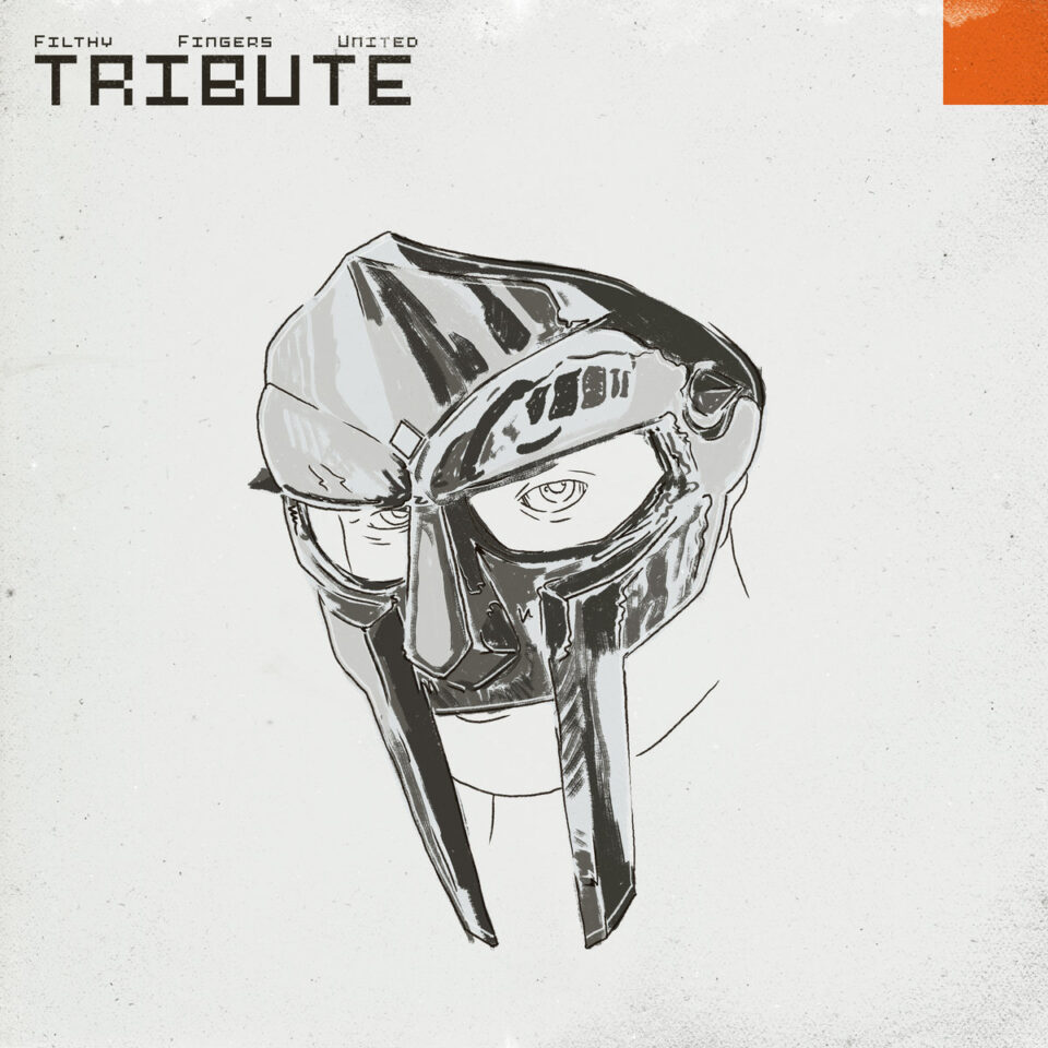 FFU – MF DOOM Tribute